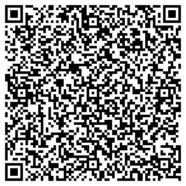 QR-код с контактной информацией организации Wekos, ЧП