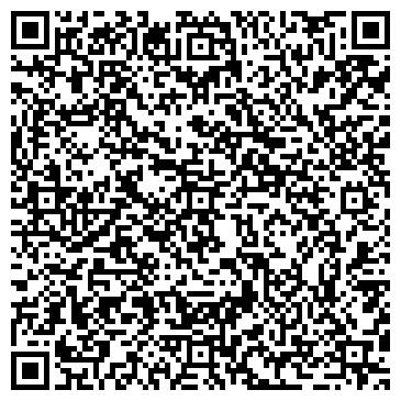 QR-код с контактной информацией организации Термогазсервис, ООО