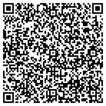 QR-код с контактной информацией организации СОЮЗ-РАДИАТОР, ООО