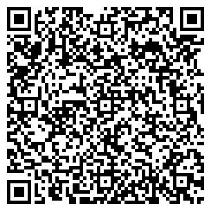 QR-код с контактной информацией организации Новаслав, ООО