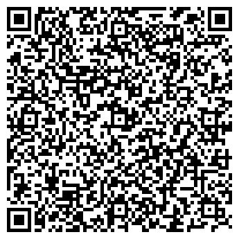 QR-код с контактной информацией организации Арматех-сервис, ООО
