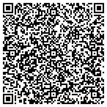 QR-код с контактной информацией организации Энерготехнологии, ООО