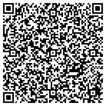 QR-код с контактной информацией организации Wise, Компания