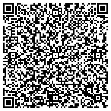 QR-код с контактной информацией организации Tutholodanet, ЧП