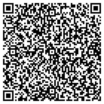 QR-код с контактной информацией организации Розлит НПП, ООО