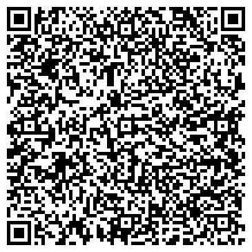 """QR-код с контактной информацией организации ММЧП """"Аркадия"""""""