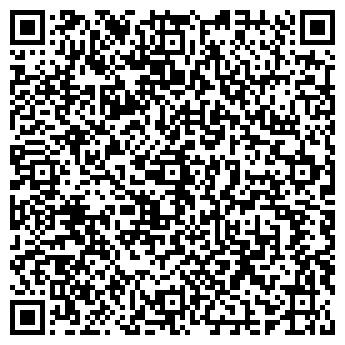 QR-код с контактной информацией организации Ковтун, ЧП