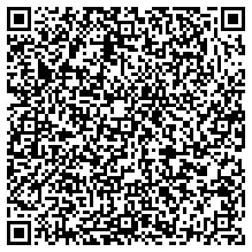 QR-код с контактной информацией организации Нефтехим, ООО ПО