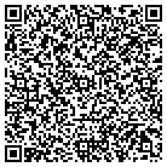 QR-код с контактной информацией организации Панасюк, ЧП