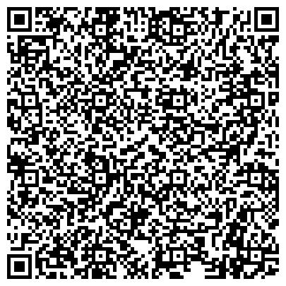QR-код с контактной информацией организации Укрвольт (Ukrvolt), Интернет-магазин
