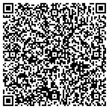 QR-код с контактной информацией организации ОВК Трейд, ООО