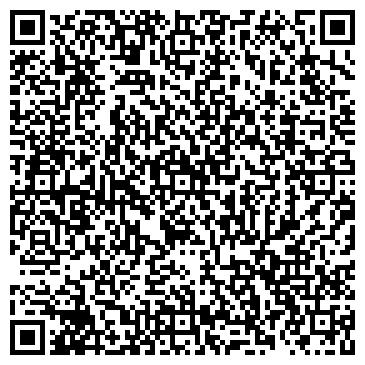QR-код с контактной информацией организации Полтавтехпром, ООО