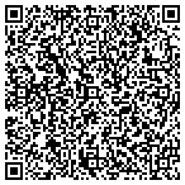 QR-код с контактной информацией организации Ветерок, ЧП