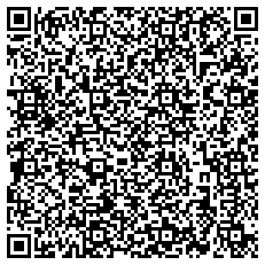 QR-код с контактной информацией организации Интернет-магазин бытовой техники, ЧП (Mytech)