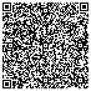 QR-код с контактной информацией организации ГНС-Пропан, ЗАО