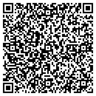 QR-код с контактной информацией организации УРАЛАВТО, ООО