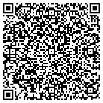 """QR-код с контактной информацией организации """"Слухавка"""""""