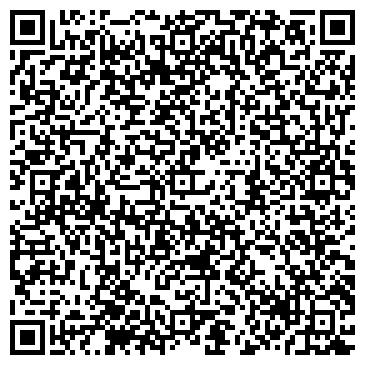 QR-код с контактной информацией организации Акватория Тепла и Комфорта ,ООО