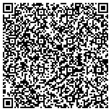 QR-код с контактной информацией организации Водогин, Интернет-Магазин