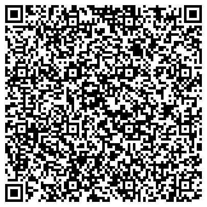 QR-код с контактной информацией организации Инженерные системы и компоненты, ООО