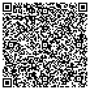 """QR-код с контактной информацией организации OOO """"Трубоснаб"""""""
