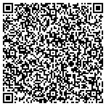 QR-код с контактной информацией организации Спецпроммонтаж, ООО