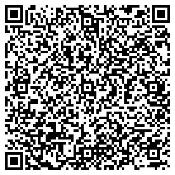 QR-код с контактной информацией организации Частное предприятие ЧП «Prodis»