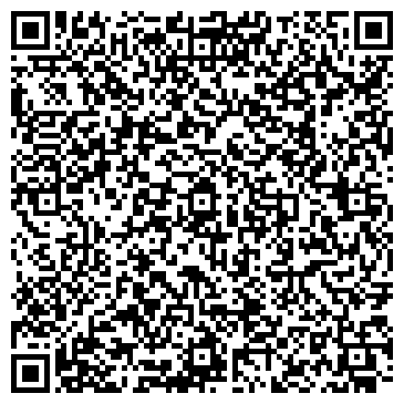 QR-код с контактной информацией организации Мендол, ООО