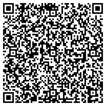 QR-код с контактной информацией организации Дюкон, ЧП