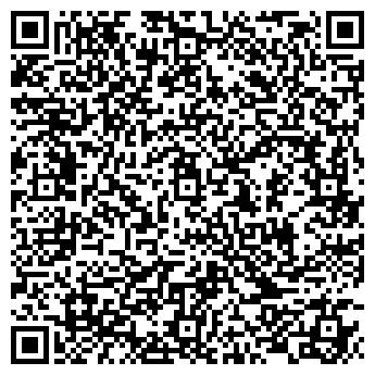 QR-код с контактной информацией организации Пан-Паркан, ЧП