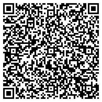 QR-код с контактной информацией организации Сварка ЦРТ