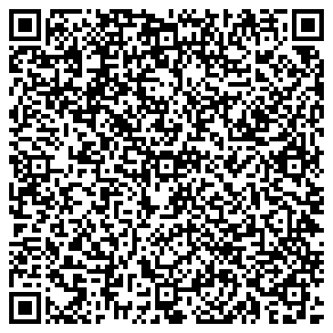 QR-код с контактной информацией организации Аргента, ООО
