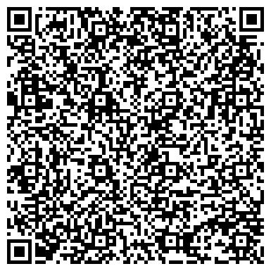 QR-код с контактной информацией организации Липский О. М. ЧП