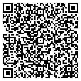 QR-код с контактной информацией организации Одеон, ООО