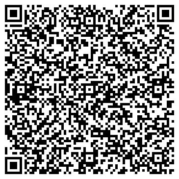QR-код с контактной информацией организации Сварбыт, ЧП
