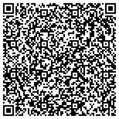 QR-код с контактной информацией организации Укрэнергопром, частное НПП