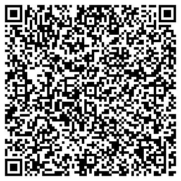 QR-код с контактной информацией организации Безпалый, ЧП