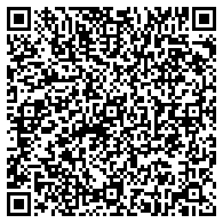 QR-код с контактной информацией организации ОРИОН НПО