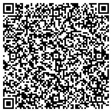 QR-код с контактной информацией организации Элсва, ЧП
