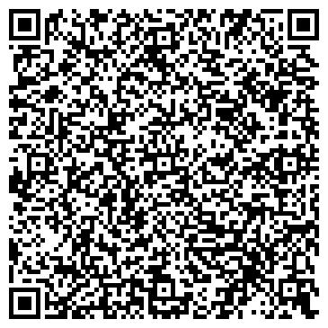 QR-код с контактной информацией организации Зварка-Захид, ООО