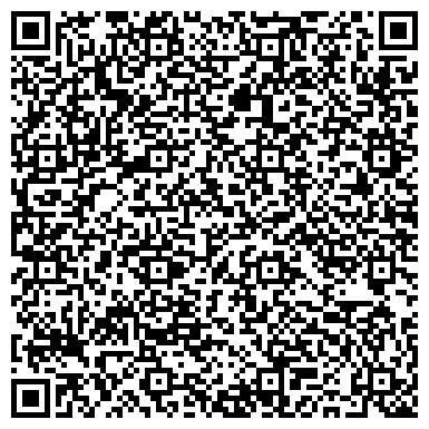 QR-код с контактной информацией организации Гибка металла, СПД (Gibkametalla)