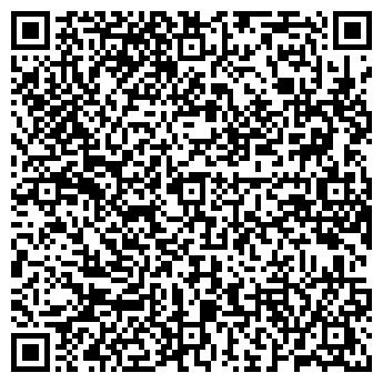 QR-код с контактной информацией организации БелСтанкоИмпорт, ООО