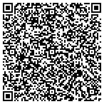 QR-код с контактной информацией организации Градикс (Gradiks), ООО
