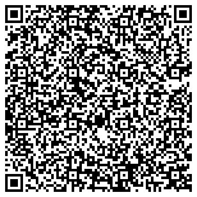 QR-код с контактной информацией организации Листогибы и кромкогибы, ЧП