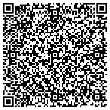 QR-код с контактной информацией организации НПФ Радиан, ООО