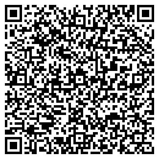 QR-код с контактной информацией организации ООО Насосы Украины