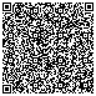 QR-код с контактной информацией организации Гидроабразив, ООО