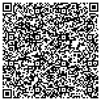 QR-код с контактной информацией организации Импульс-велд (impuls-weld), ООО