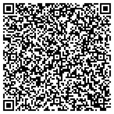 QR-код с контактной информацией организации ЧП Пим универсал групп