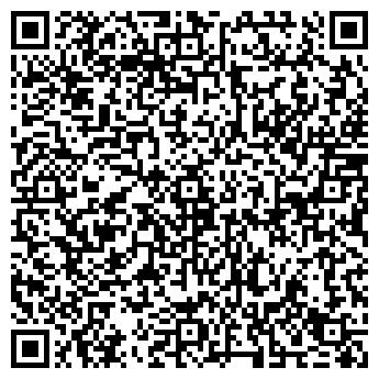 QR-код с контактной информацией организации Частное предприятие Спецтехпром СИГ